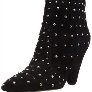 Sam Edelman Women's Roya Fashion Boot size 7